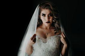 Danna Uribe