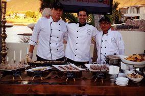 Chef Luis Alan Zaragoza