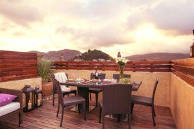 Hotel Casa Lum