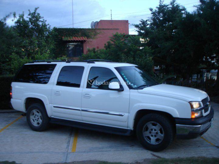 Transportes Turísticos de Guanajuato
