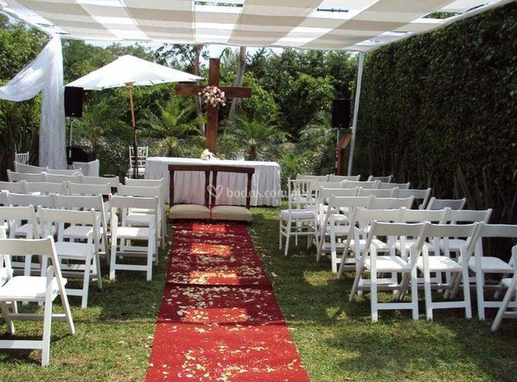 Hotel villas cuernavaca for Jardin villa xavier jiutepec