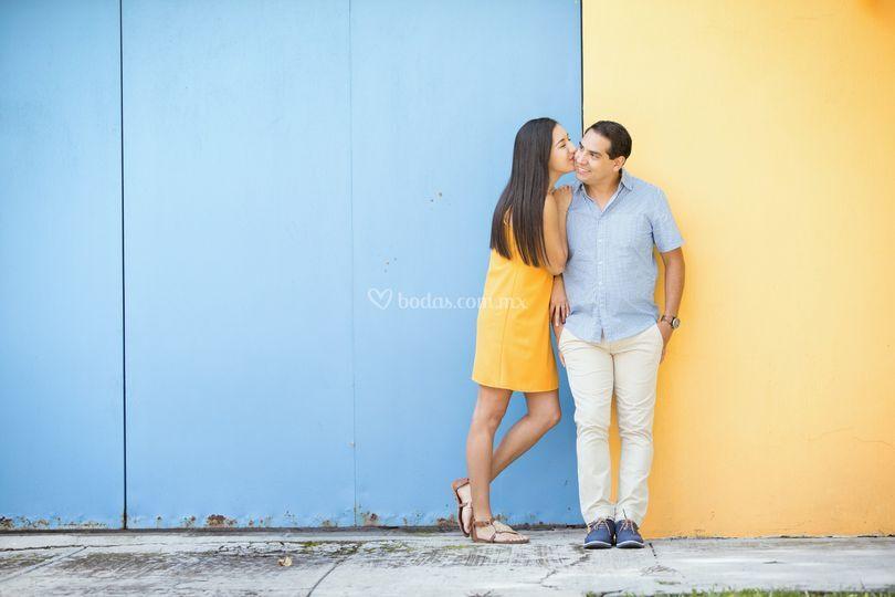 Alexander martinez Photography
