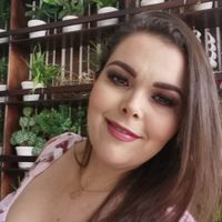 Myrna Vianney  Navarro Alonso