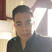 Juan  Hambli