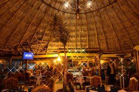 Gandul Restaurante