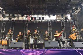 Mariachi Tradicional de Puebla