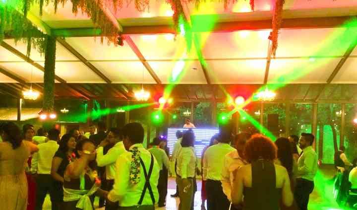 DJ vip-pm
