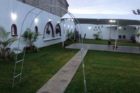 Jardín de Eventos Las Palmitas