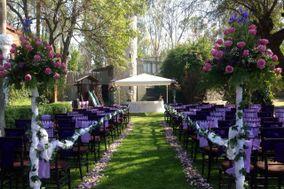 Jardines para bodas cuautitl n izcalli for Salon villa jardin cuautitlan izcalli