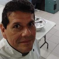 Sergio Antonio Villalobos Alva