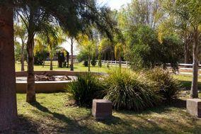 Rancho las Tres Cruces