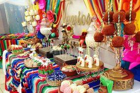 Sweet Decoration CDMX