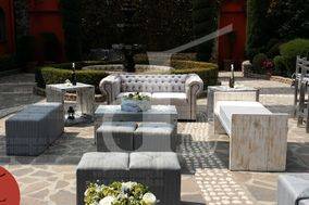 Decoraz Lounge