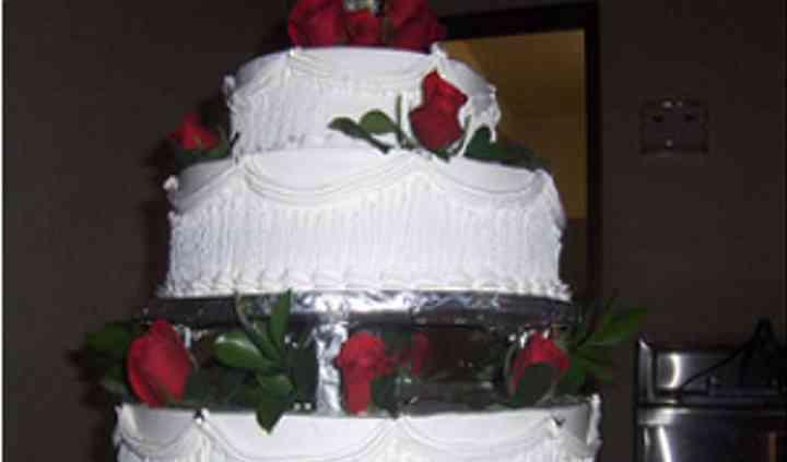 Decoración de las tartas