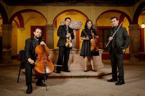 Cuarteto Flaviche