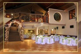 Salón Quinta Bugambilias