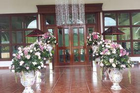 Florería Malverde y Cornejo