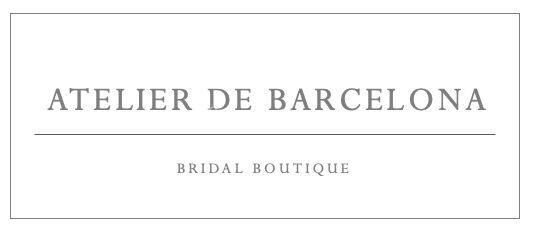Atelier de Barcelona