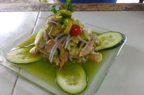 Catering Playa del Carmen