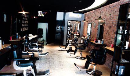 Ramed Barbería