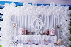 Sweet Events Sandy Espíndola