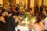 Los invitados de Recepciones Alameda
