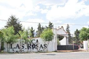 Finca Las Rosas