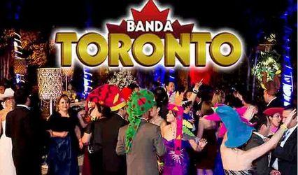 Banda Toronto