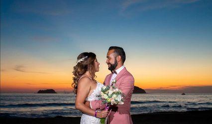 Cecilia Otero - Wedding Planner