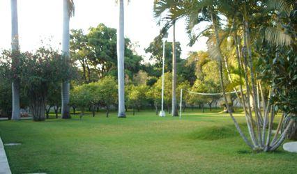 Finca San Juan 1