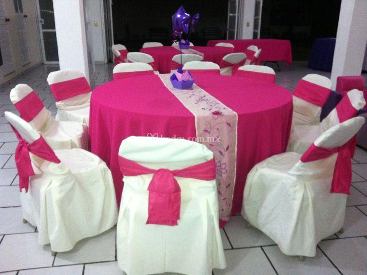 Combinaci n de colores de alondra sal n de eventos foto 23 - Combinacion de colores para salones ...