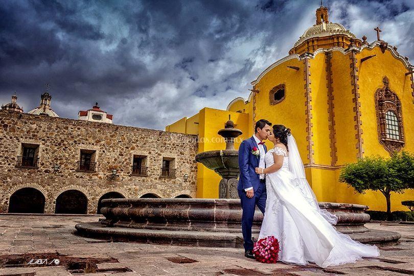 Juanjo Photo