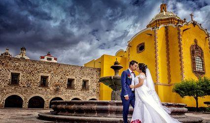 Juanjo Photo 1
