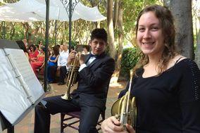 5pa Brass