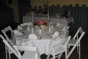 Haliotis Restaurant