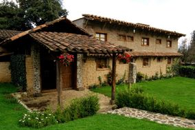 Xic Xanac Eco-Hotel