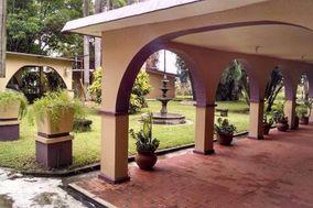 Hacienda La Florida