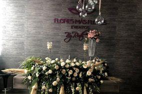 Flores Más Flores