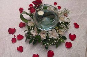 Florería Nakasima