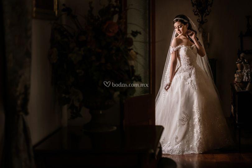 Ana Encinas Photography