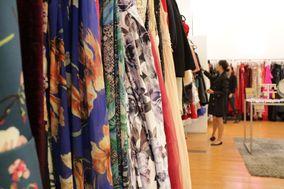 1NS - Renta de vestidos