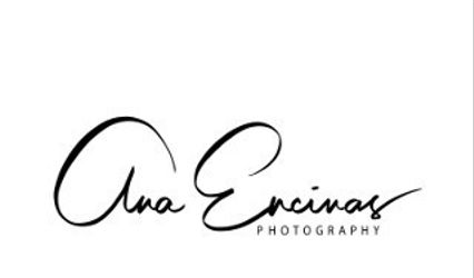 Ana Encinas Photography 1