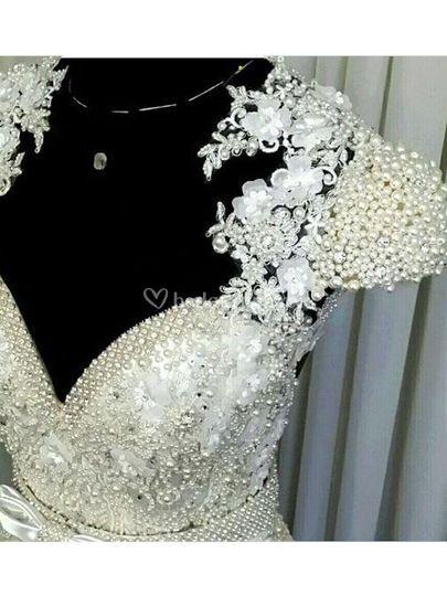 15- Detalles de perlas