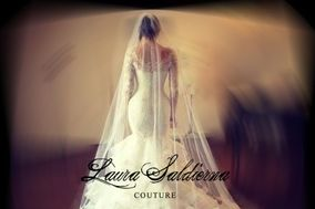 Laura Saldierna Couture