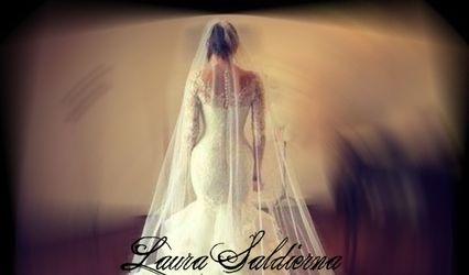 Laura Saldierna Couture 1