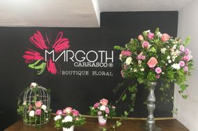 Boutique Floral Margoth Carrasco