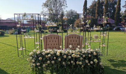 Boutique Floral Margoth Carrasco