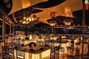 Banquetes All