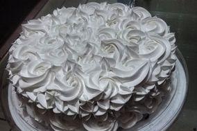 Diannina's Cakes