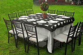 Banquetes Amada